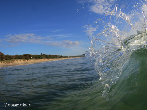 wave_break