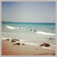 cylinder_surfers