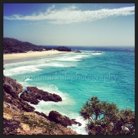 frenchman's_beach