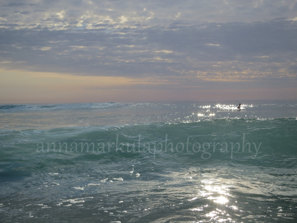ocean_colours