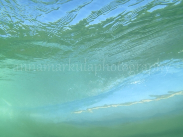 beach_through_a_wave