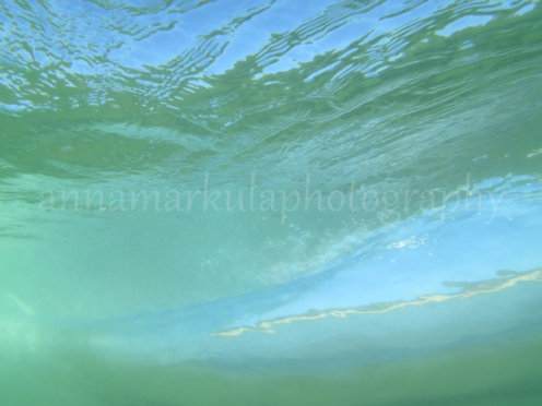 beach_through_a_wave