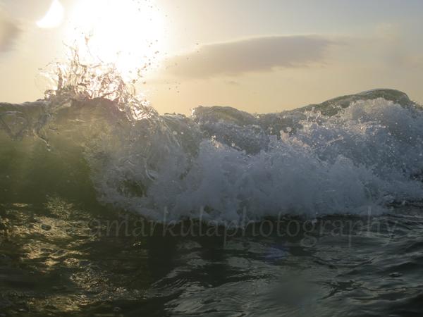 early_morning_wavebreak