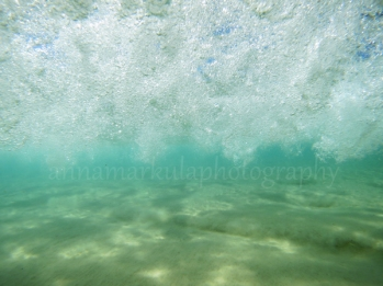 wave_break_underwater2