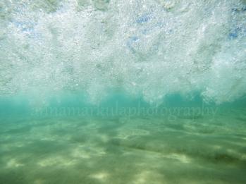 wave_break_underwater2