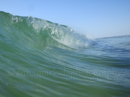green_wave