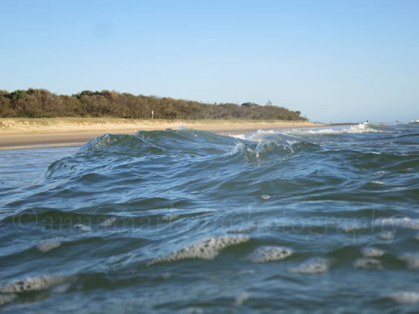 mudjimba_beach_wave_view
