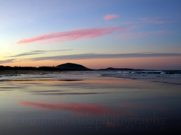 mudjimba_sunset2