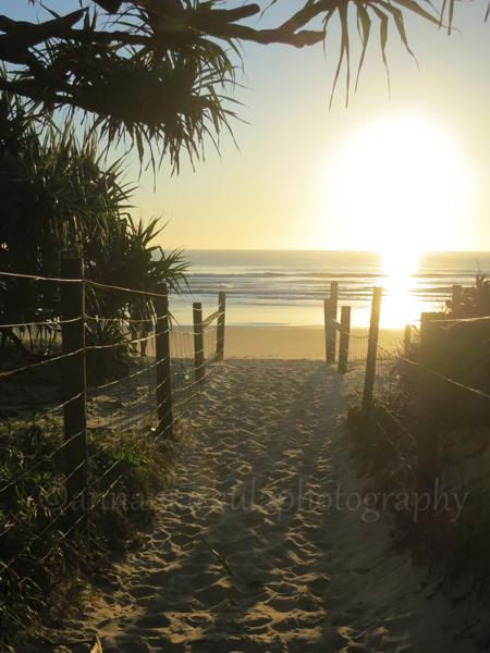 path_to_beach