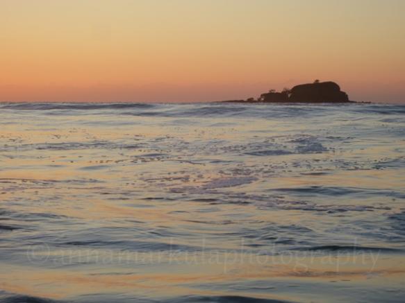 old_woman_island_dawn