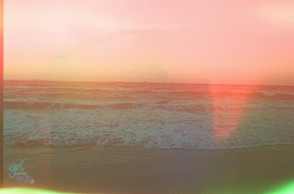 experimental_ocean4