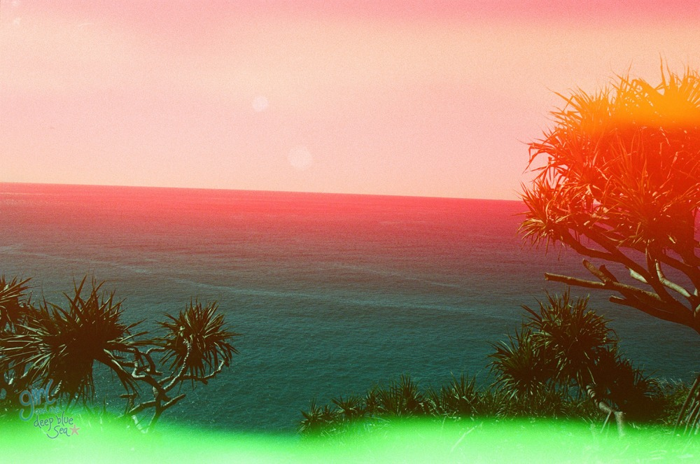 experimental_ocean6