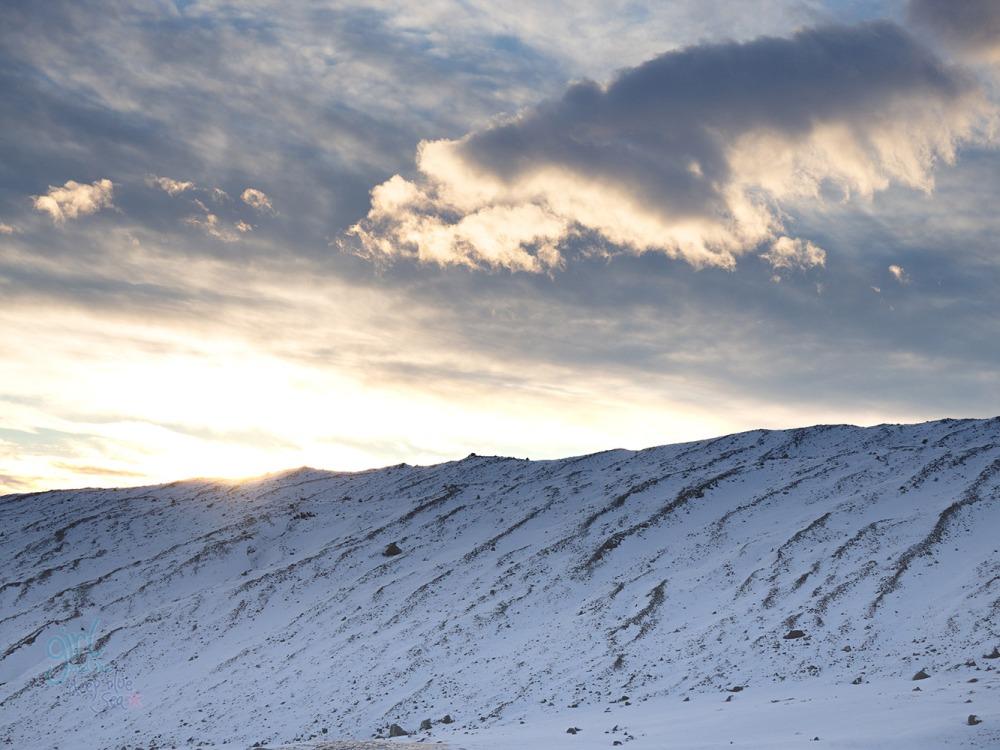 icelandic_skies1