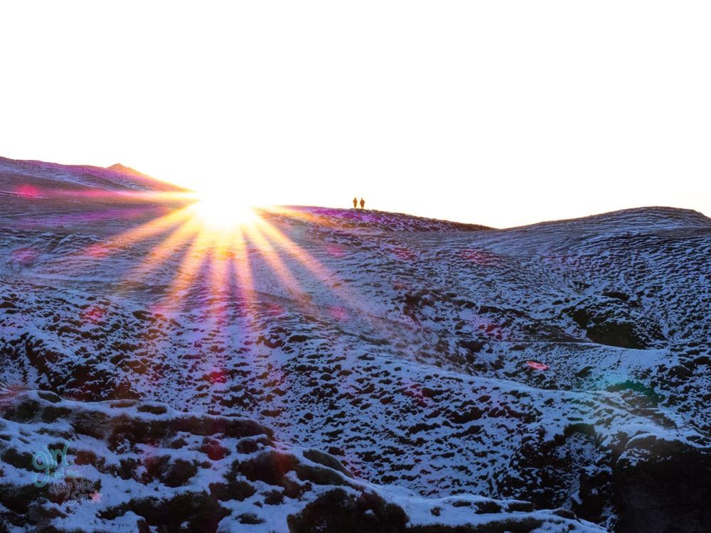 icelandic_sun1