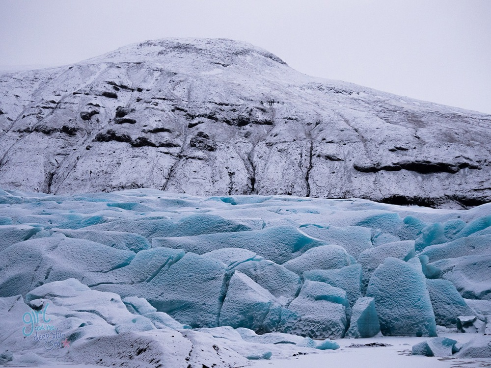 layers_of_ice