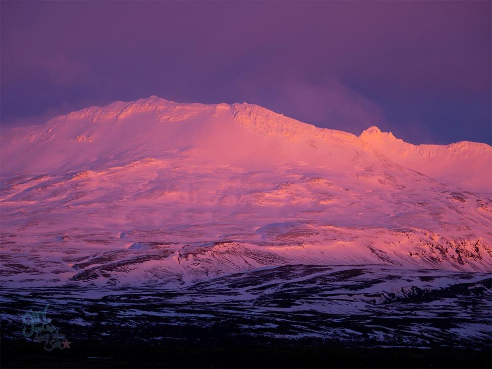 pink_mountain