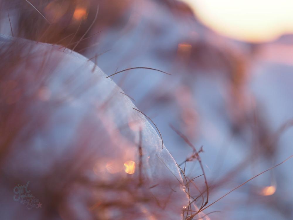 sparkle_ice